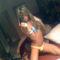 shemale sex contact gratis sex in ede